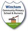 Wincham Community Primary School Logo